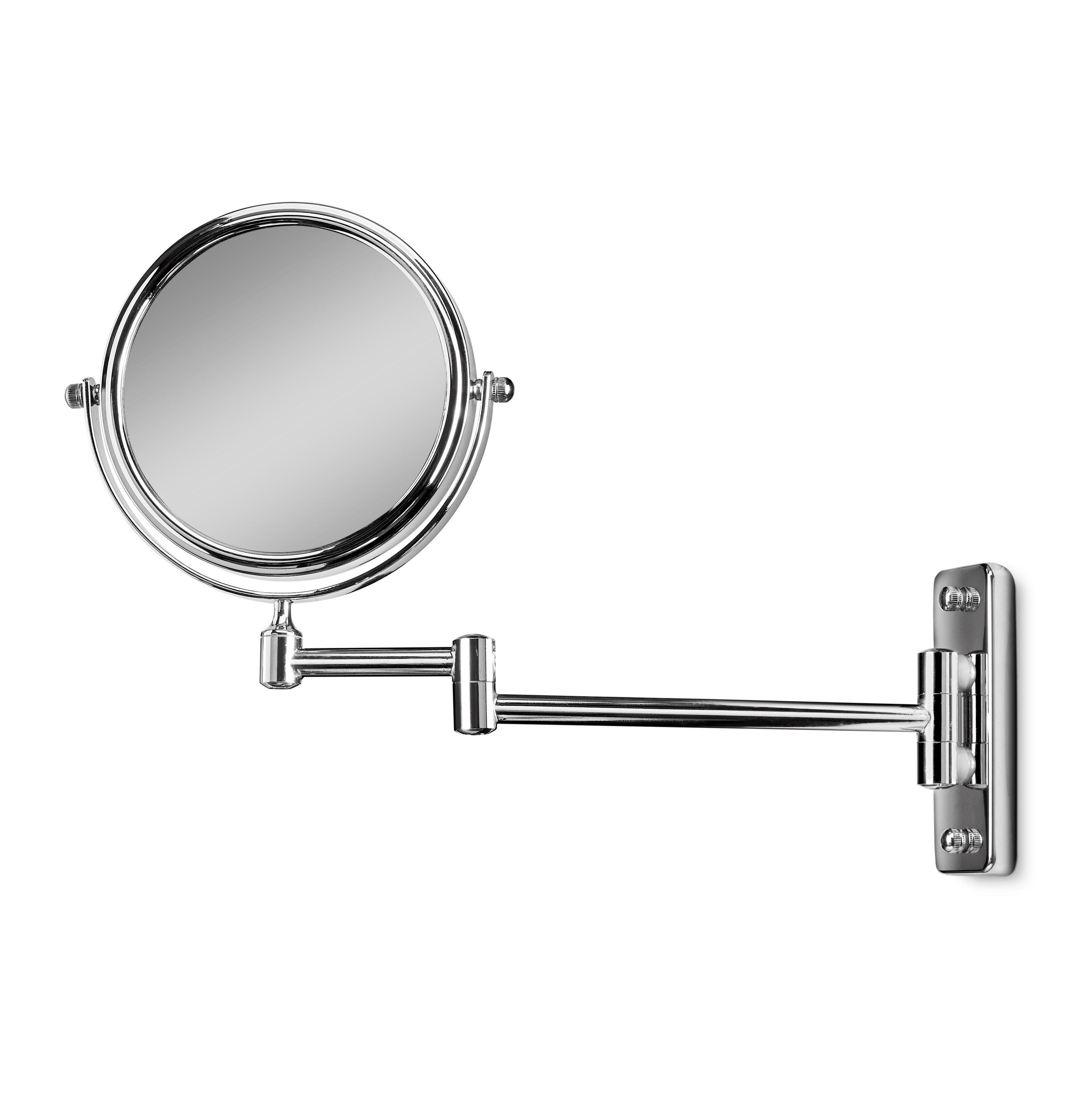 Gillian Jones - Wall Mirror x10