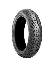 Bridgestone AX 41S R ( 160/60 R15 TL 67H takapyörä, M/C )