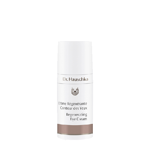 Regenerating Eye Cream, 15 ml