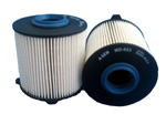 Polttoainesuodatin ALCO FILTER MD-653