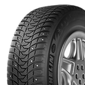 Michelin X-Ice North 3 235/45TR17 97T XL