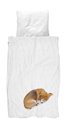 Bob Hund Sengetøysett