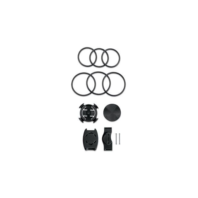 Garmin Quick Release Kit (Forerunner® Series), Tillbehör Pulsklockor