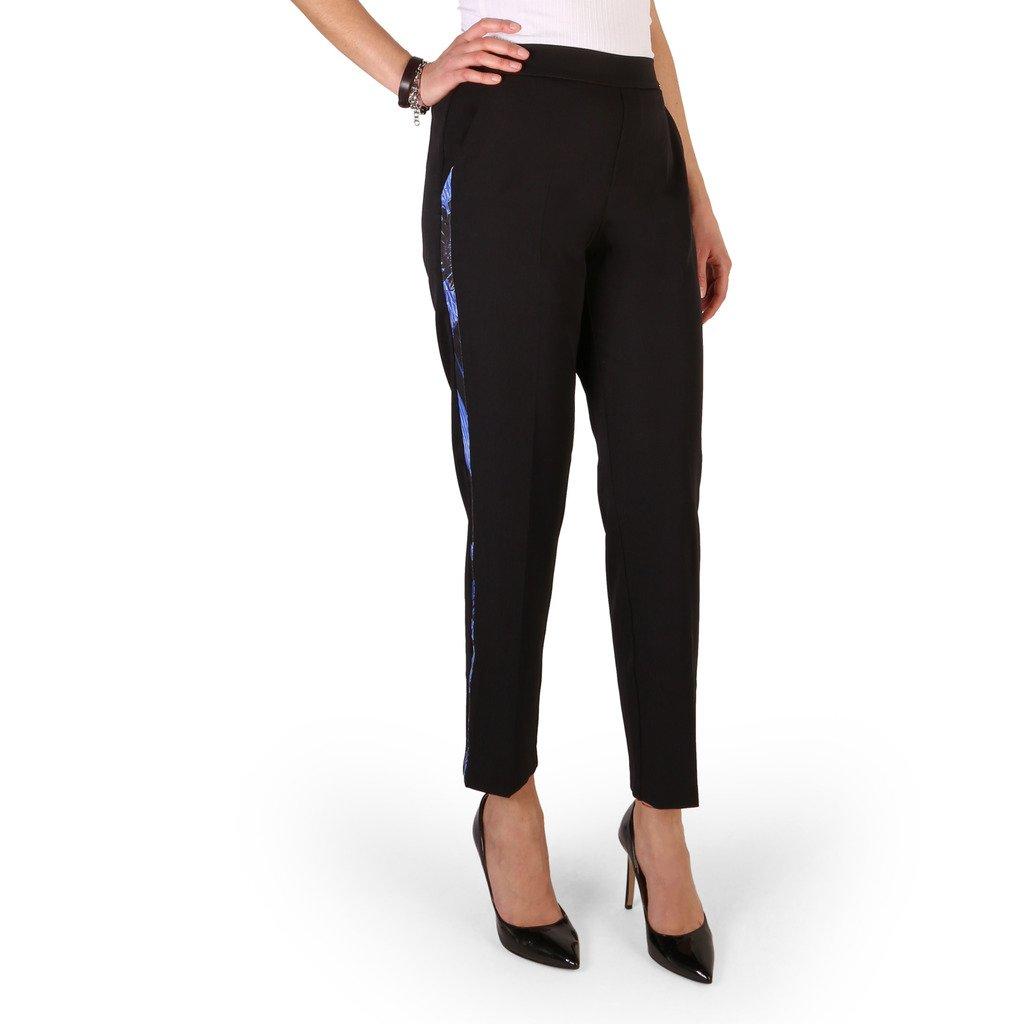 Guess Women's Trousers Black 306859 - black 44