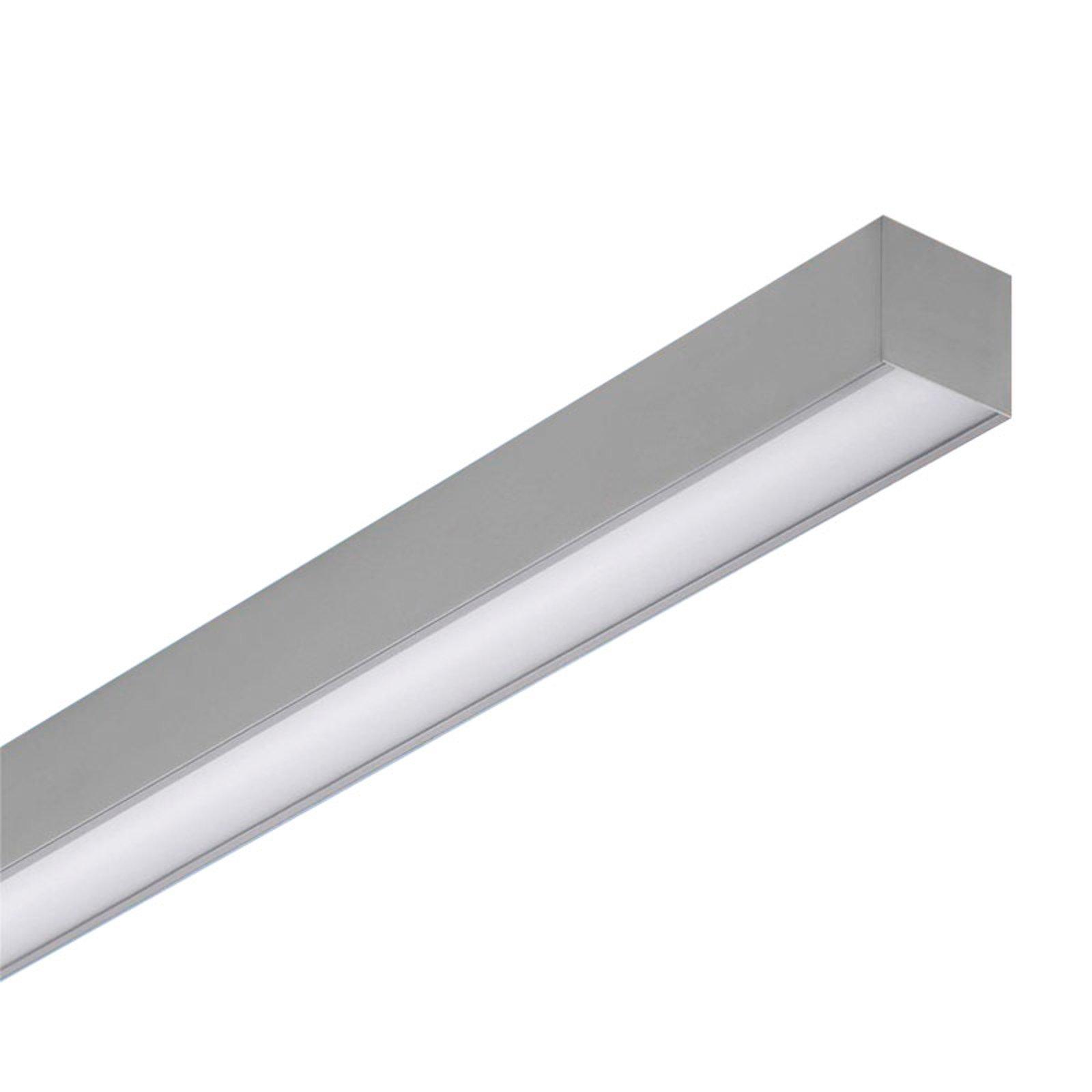 Effektiv LED-vegglampe LKPW075, 4 000K