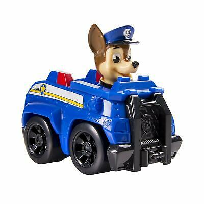 Paw Patrol - Rescue Racers - Chase (20095480)