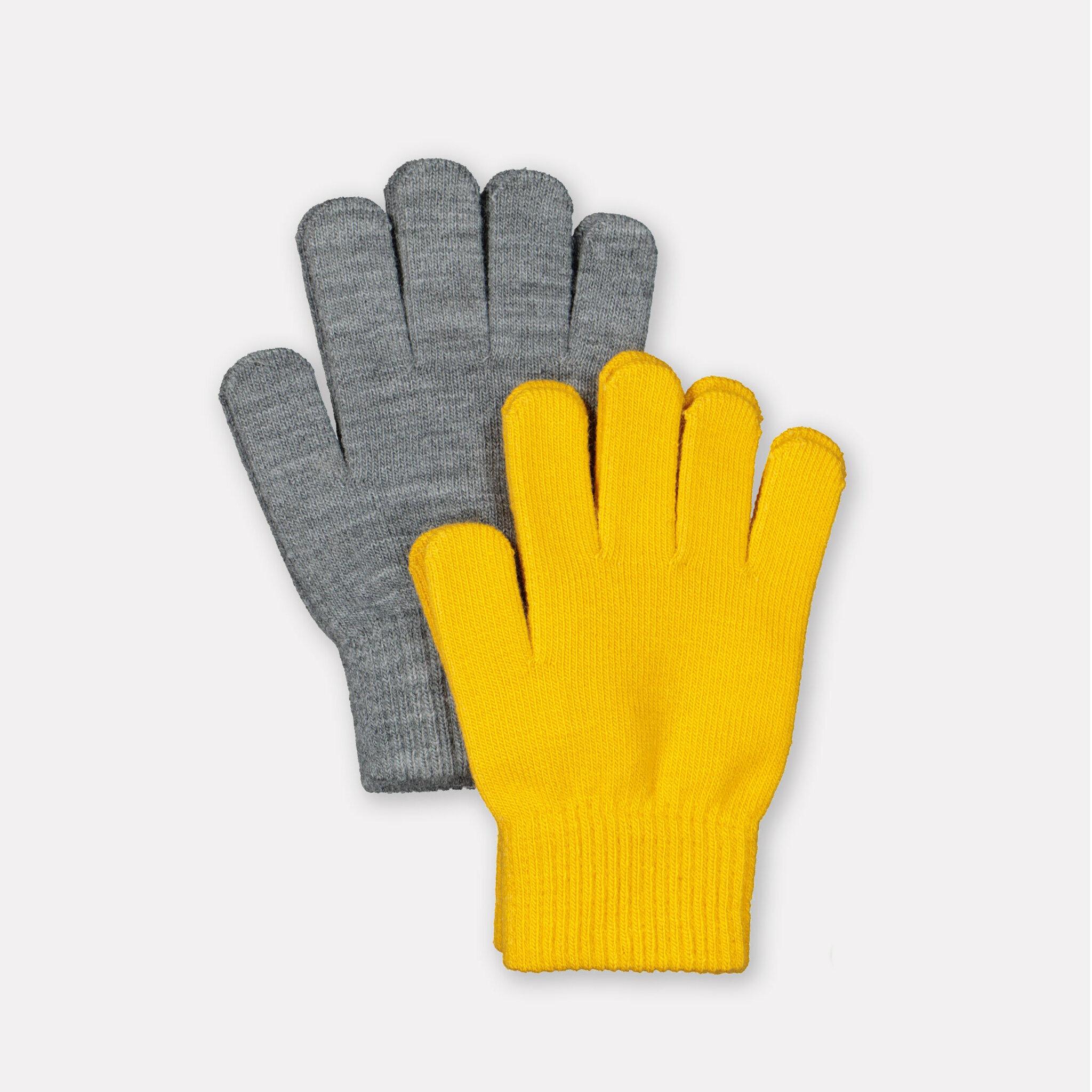 Fingervante HEDVIG 2-pack