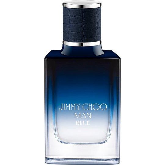 Man Blue, 50 ml Jimmy Choo Miesten hajuvedet
