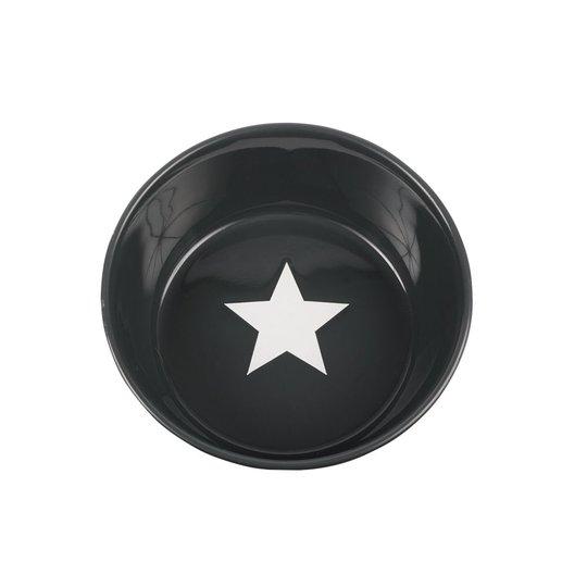 Basic Star Skål (M)