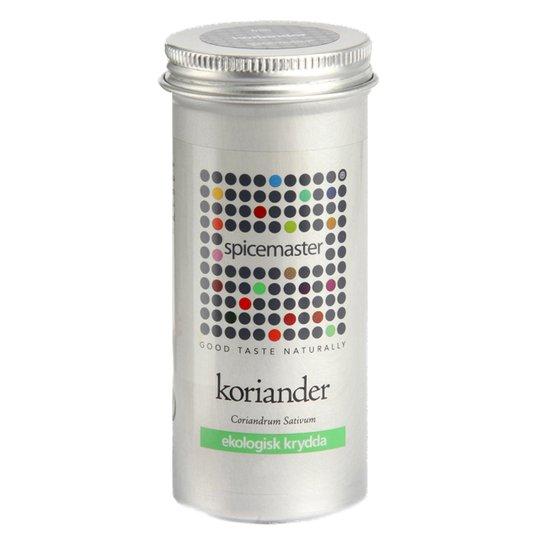 Korianteri 50 g - 57% alennus