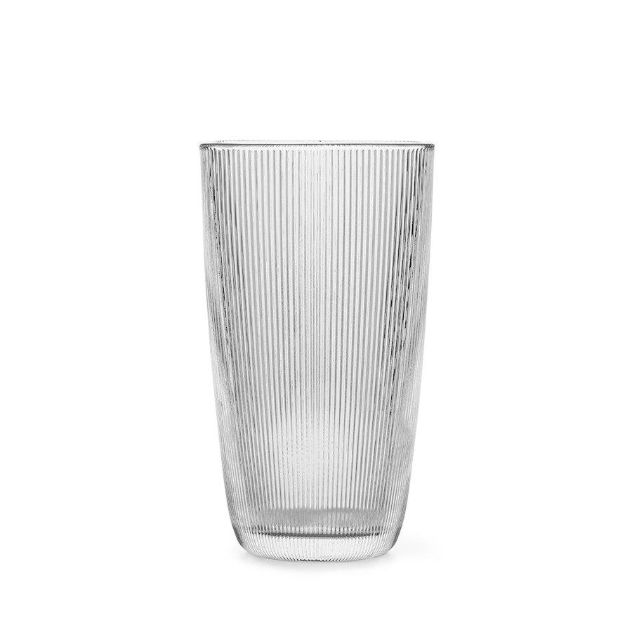 Hadeland Glassverk Siri Vase 21cm