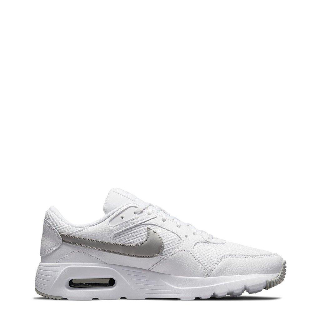 Nike Women's AirMaxSC White 349821 - white US 5.5