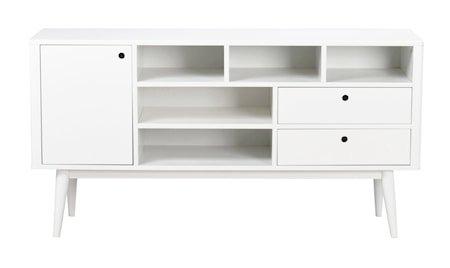 Vienna sideboard 150 cm