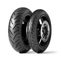 Dunlop GPR100 F (120/70 R15 56H)