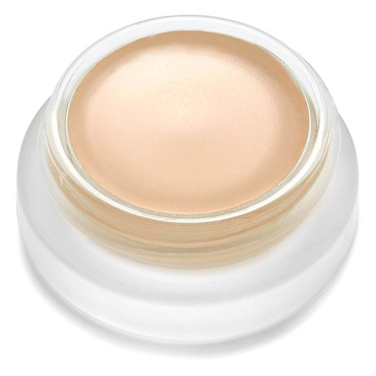 """""""Un"""" Cover-up Concealer & Foundation, 5.67 g rms beauty Peitevoide"""