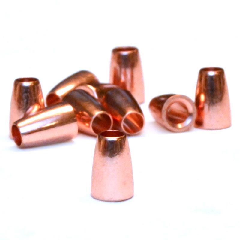 Pro Bulletweights Copper str. M