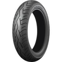 Bridgestone BT45 R (140/70 R18 67V)