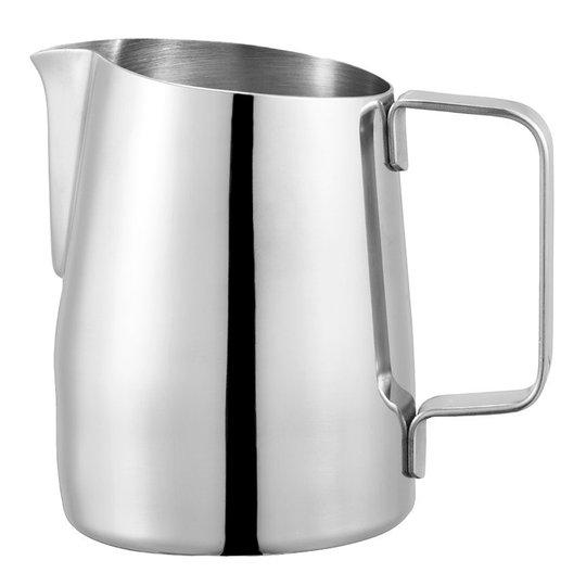 Dorre - Mjölkkanna Rostfritt Stål 0,4 l