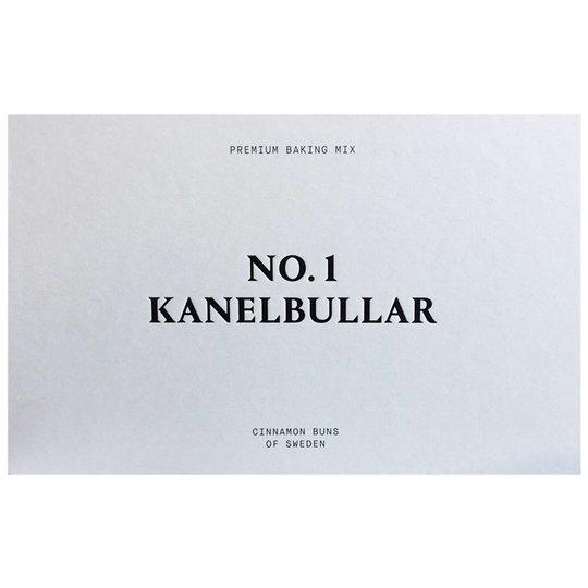 Bakmix Kanelbullar 746g - 61% rabatt