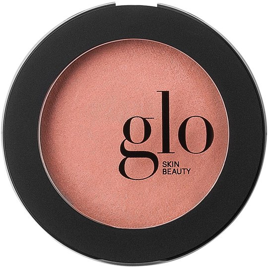 Blush, 3.4 g Glo Skin Beauty Poskipuna