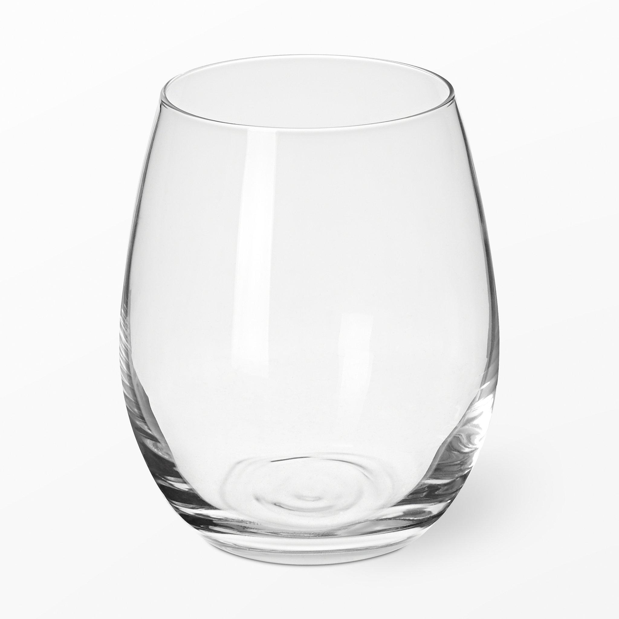 Dricksglas, 39 cl