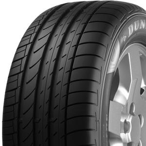 Dunlop Sp Quattromaxx 275/40YR22 108Y LR NST