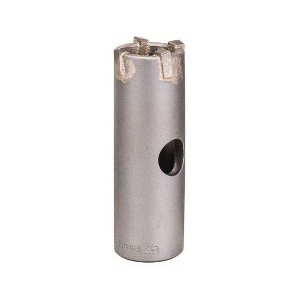 Bosch Core Cutter SDS-Plus-9 Borkrone 1-delt 25x50x72mm