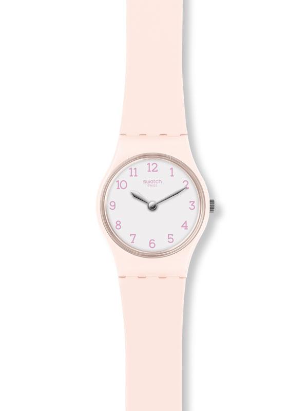 Swatch Pinkbelle LP150