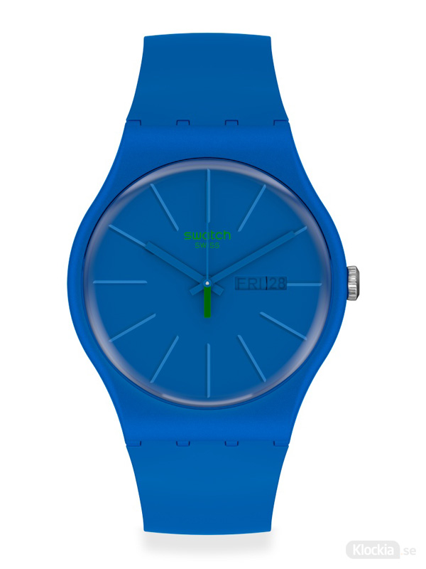 SWATCH Beltempo SO29N700