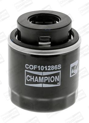Öljynsuodatin CHAMPION COF101286S
