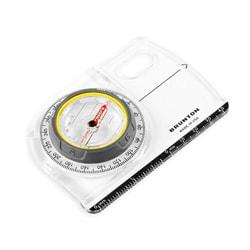 Brunton Kompass Truarc5