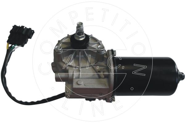 Pyyhkijän moottori AIC 55899