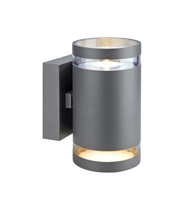 Markslöjd Vegglampe Iris 2 L