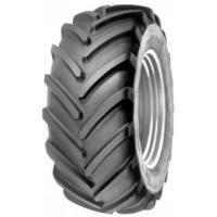 Michelin Multibib (440/65 R28 131D)