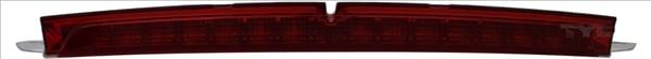 Lisäjarruvalo TYC 15-0649-00-9