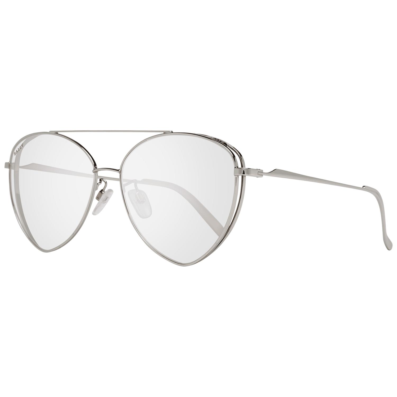 Bally Women's Sunglasses BY0003-H 5916Z