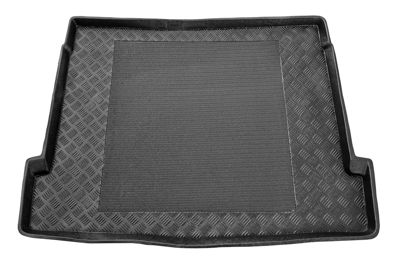 Tavaratilan matto REZAW PLAST 100108M Citroën C5 '01-