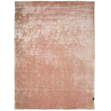 Velvet Tencel 250x350 Pale Dogwood