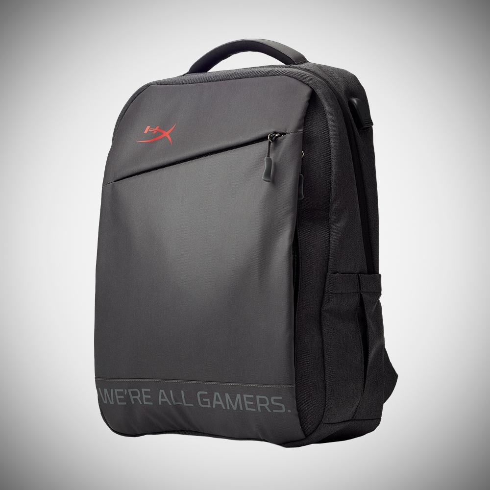 HyperX - Drifter Backpack