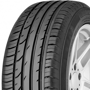 Continental Contipremiumcontact 2 215/55HR18 95H
