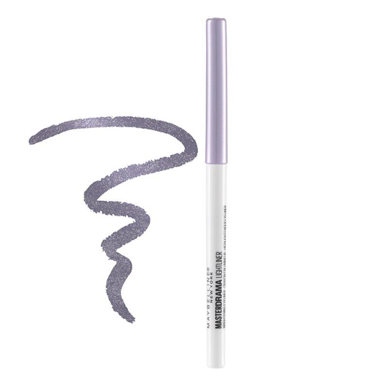 Korostusmeikkikynä 30 Moonlight Purple - 70% alennus