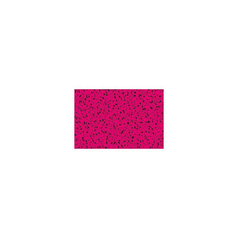 Pro Flexiskin - Pink Perfekt til ryggskold