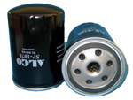 Öljynsuodatin ALCO FILTER SP-1078