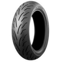 Bridgestone Battlax SC R (80/90 R14 40P)