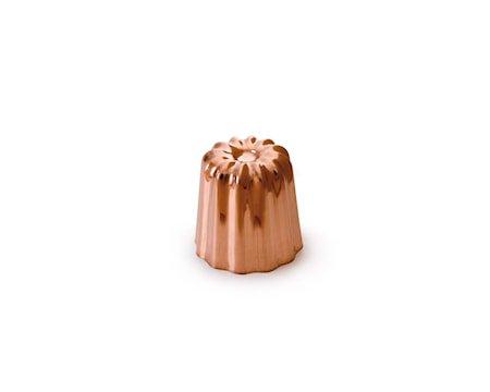 M'Passion caneléform Ø 5,5 cm