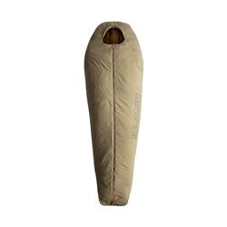 Mammut Relax Fiber Bag 0C