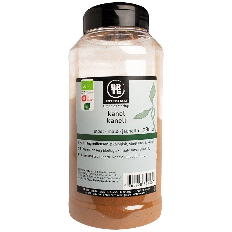 Eko Kanel 380g - 62% rabatt