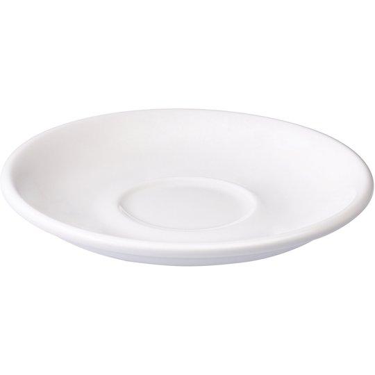 Loveramics Egg Lattefat 15,5 cm., 6 st., White