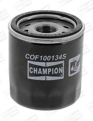Öljynsuodatin CHAMPION COF100134S