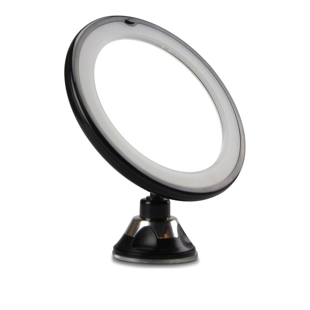 Gillian Jones - LED Suction Mirror x10